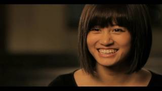 DOCUMENTARY of AKB48 1ミリ先の未来
