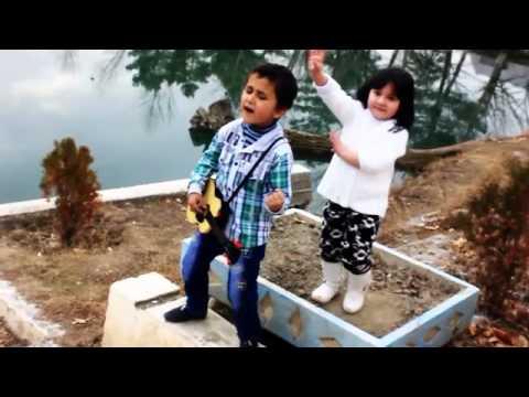 детские песни 5 лет / детские песни до 3 лет