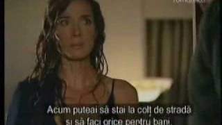 Por Amor A Gloria - Cap 34 - Parte 4
