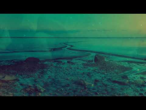 Bvdub ∞  Dreamless