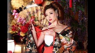日本女演员#北条麻妃#华人采访订阅我的频道:https://www.youtube.com/c...