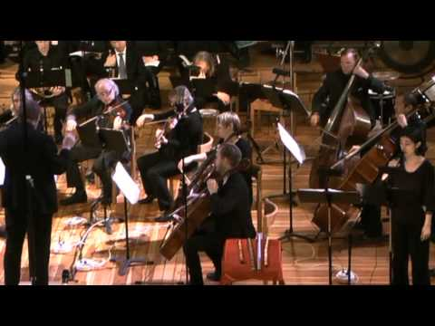 K Jenkins/ Stabat Mater * Arne Johansson: conductor * Dafna Dori: voice Mp3