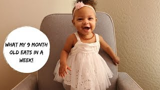 9 month update and milestones  IVF Success