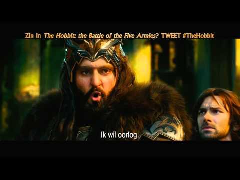 the-hobbit:-the-battle-of-the-five-armies-|-spot-'shadows'-30s-woe-#-|-10-december-in-de-bioscoop