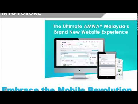 Embrace the Mobile Revolution Online Tutorial - Knowledge Centre Features