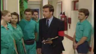 the brittas empire series 2 episode 6 part 1 of 3