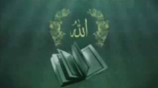 hadis ilmi poklik istihora zarar etkazish haqida abduvali qori 1 4