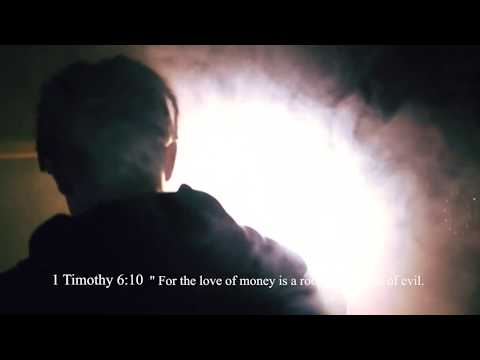 J Molley - Dreams Money Can Buy (Trailer)