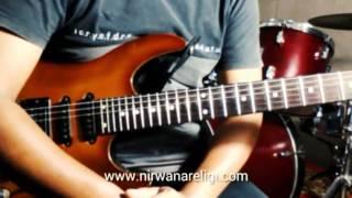 Video Lagu CINTA SEGI TIGA Video Cover Tutorial Melodi Dangdut Termudah download MP3, 3GP, MP4, WEBM, AVI, FLV Oktober 2017
