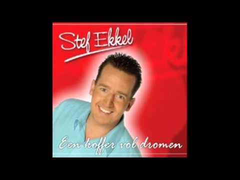 stef ekkel mix 2012