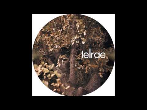 Telrae Mix [Dub Techno] ..see description for playlist and other info