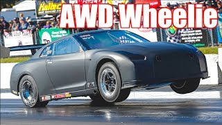2300hp-gtr-awd-wheelie-pulls-3-5g-g-force-0-60mph-1-2s-0-210mph-in-6seconds