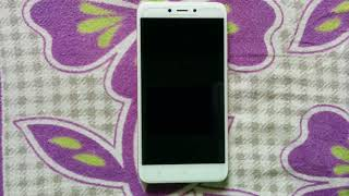 Unbrick Redmi 4 or 4X   Flash Stock rom Redmi Stuck at Mi Logo   Hindi720p (cyber ka badshah)