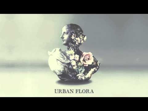 Alina Baraz & Galimatias - Can I (Tez Cadey Remix)