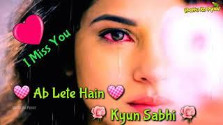 Siddharth khurana new song 🙁(20)
