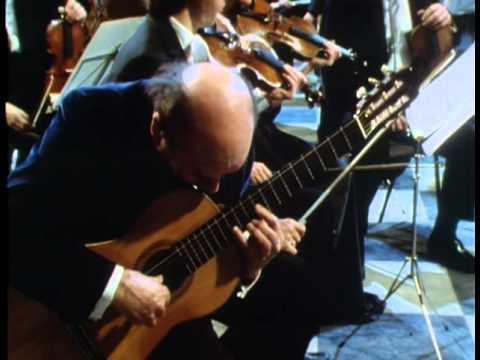 julian bream guitarist.part 14.mp4