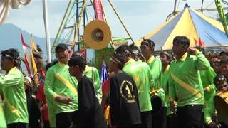 Video Sumedang Festival Reak 27 11 16 Part3 download MP3, 3GP, MP4, WEBM, AVI, FLV November 2018