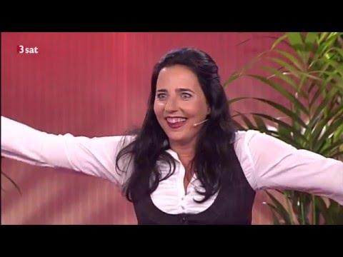 Youtube Kabarett Frauen