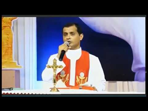song as we gather in this place today english adoration holy mass visudha kurbana novena bible convention christian catholic songs live rosary kontha friday saturday testimonials miracles jesus   adoration holy mass visudha kurbana novena bible convention christian catholic songs live rosary kontha friday saturday testimonials miracles jesus