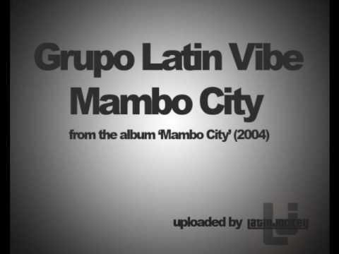Mambo The Best Music