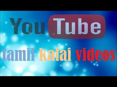 Mersal - Macho Tamil Lyric Video   Vijay,...