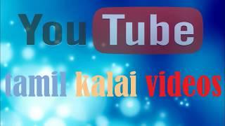 Mersal - Macho Tamil Lyric Video | Vijay, Kajal Aggarwal | A R ...