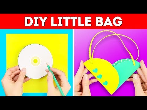 20-cute-little-crafts-for-girls