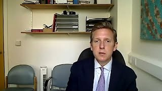 Cellular therapy in NSCLC
