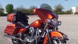 1997 harley davidson ultra classic electra glide used motorcycles for sale