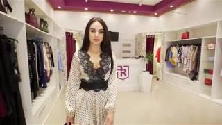 видео Гардероб на Новий рік. Наряд на Новий 2010 рік. Колір наряду на Новий 2010 рік » Жіночий світ