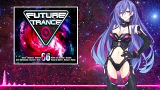 Best of Future Trance 66 Nightcore Compilation |HD|