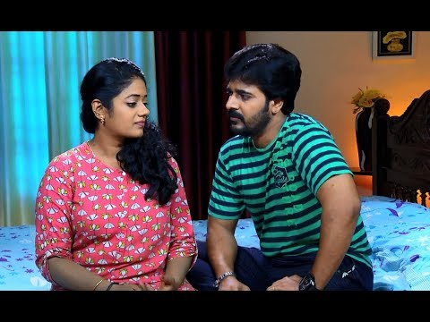 Mazhavil Manorama Ammuvinte Amma Episode 336