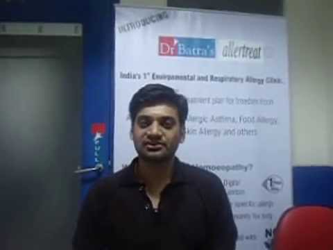 Dr Batra s hair-loss and scalp psoriasis treatment review 2