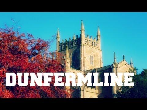 ◄ Scottish Town - Dunfermline ►