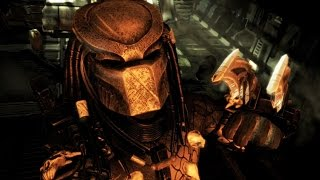 WE NEED A NEW ALIENS VS PREDATOR GAME ON CURRENT PLATFORMS!