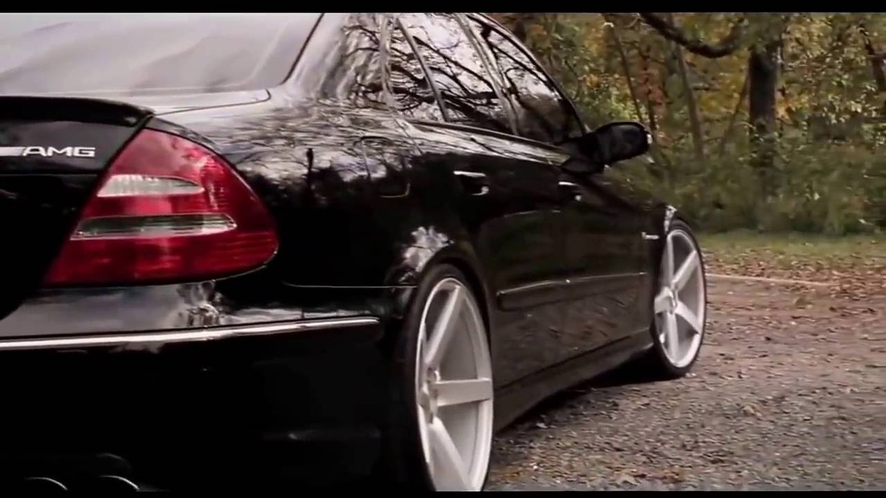Amg e55 review auto express mercedes e55 amg 700 hp 2016 best car review you sciox Gallery