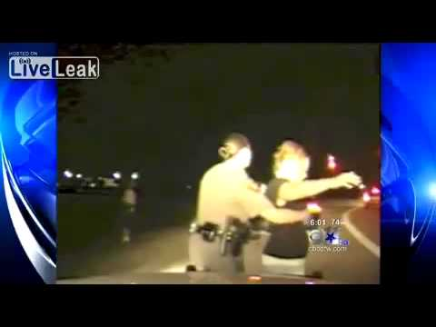 Two Women Sue Texas Troopers for Illegal Roadside Body Cavity Search