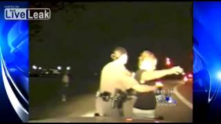 Repeat youtube video Two Women Sue Texas Troopers for Illegal Roadside Body Cavity Search