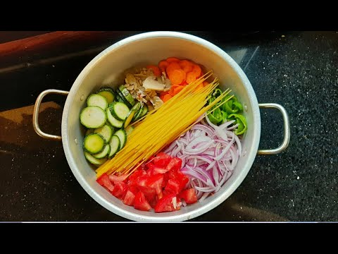 معكرونة-إكسبراس-بدون-سلق-من-أسرع-واشهى-الوصفات/recette-délicieuse-en-un-tour-de-main:-pasta-express