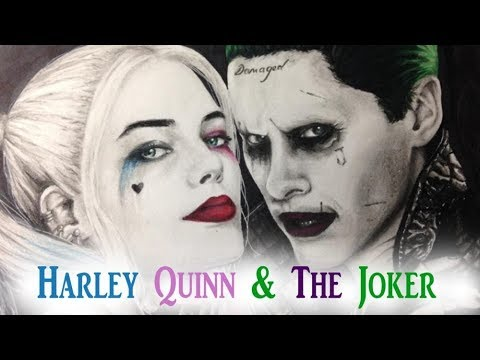 joker-and-harley-bloxburg-decal-*suicide-squad*-(roblox)