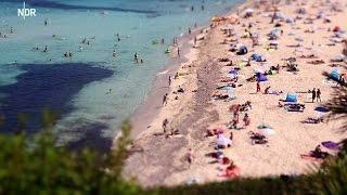 [Doku] Der große Urlaubscheck - Mallorca - Trauminsel auf dem Prüfstand [HD]