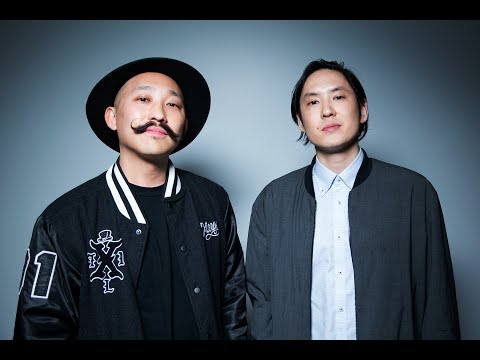 Not Your Average: Far East Movement, Part 1