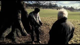 The Wolfman Trailer 2009 [HD]