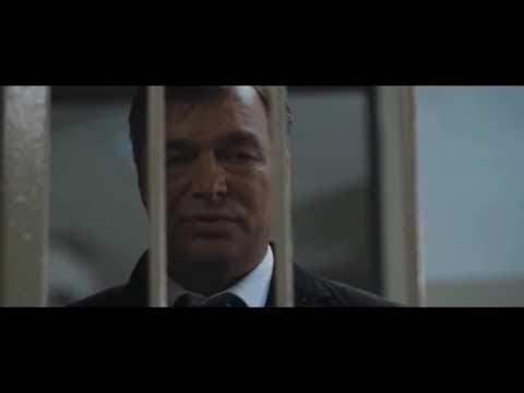 НОВИНКИ 2017 МОЩНЫЙ БОЕВИК СТРЕЛОК 2 ЛУЧШИЕ РУССКИЕ БОЕВИКИ И ФИЛЬМЫ HD 2017