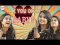 Super Singer Soundarya - Are You Okay Baby Ep 7 | LittleTalks
