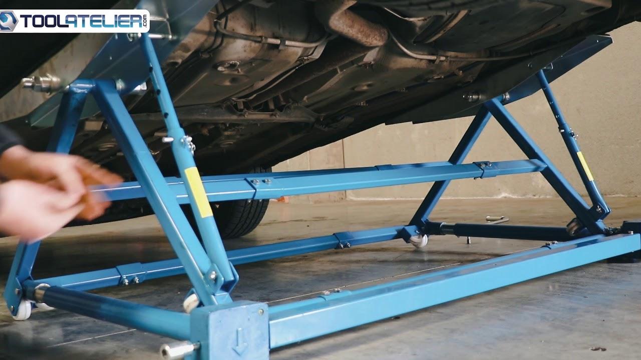 manuel mobile auto repair