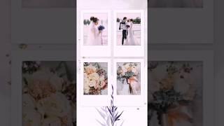 Букет невесты Москва - мастерская флористики Идеи Декора