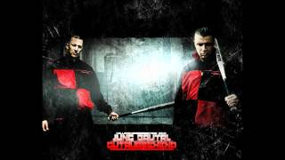 Kollegah & Farid Bang - Ghettosuperstars