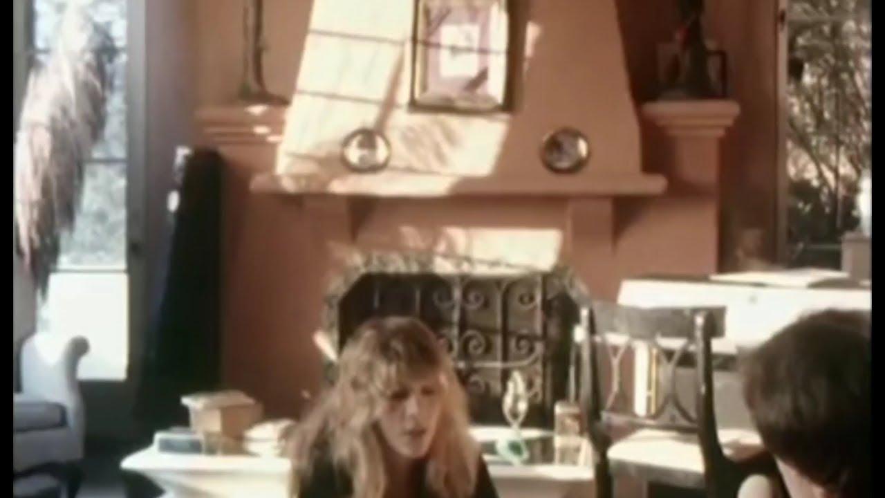 601 Stevie Nicks Rumours Fleetwood Mac House Vilma Banky 3 30