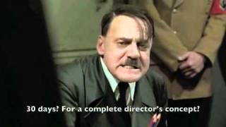 Hitler Hates IB Theatre.m4v